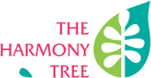 Harmony Tree Play School